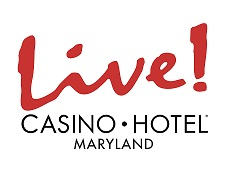 Maryland Live and Casino