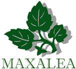 Maxlea